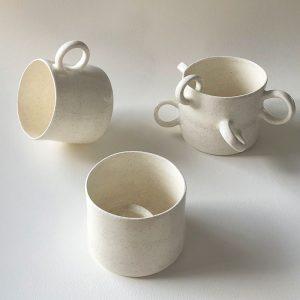 Stircrazy-cups