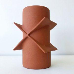 X-Vase