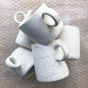 cup-sculpture-bubble-wrap