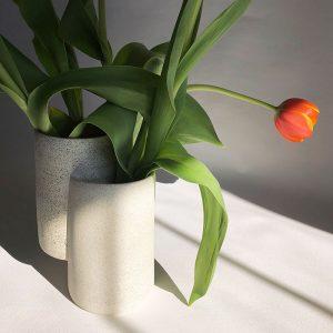 double-cylinder-vase