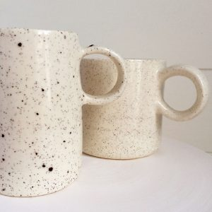 island-lyall-bay-sand-mugs