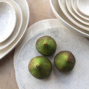 makara-sand-bowls-plates