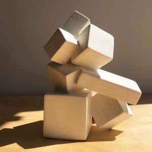nz-sand-sculpture-10