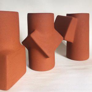 Tumbling-cube-main