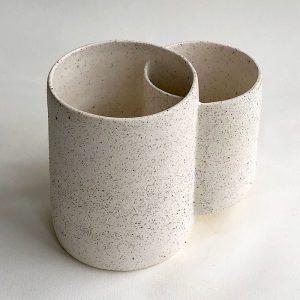Venn-vase-ceramicus-3