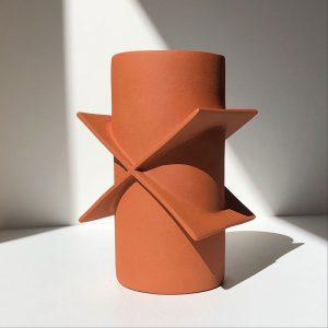 X-vase-sun