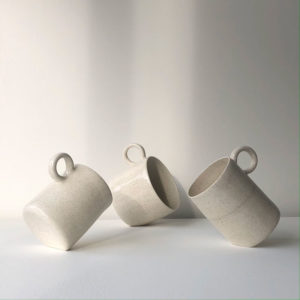 Ballet-cups-up